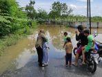 banjir-sungai-batak.jpg
