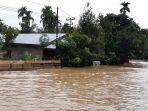 banjir_di_kecamatan_inuman_kuansing_2.jpg