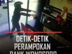 bank-di-wonosobo-dirampok2.jpg