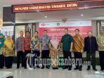 bank-hsbc-dan-sampoerna-university_20180928_195148.jpg