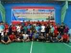 bank-riau-kepri-menjamu-tim-badminton-dari-kejaksaan-tinggi-provinsi-kepri_20170131_085514.jpg
