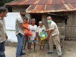 bantuan-swadaya-karyawan-pt-rapp-dan-apr-kepada-masyarakat.jpg