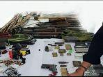 barang-bukti-senjata-api-yang-digunakan-kkb-di-papua-dok-polda-papua.jpg