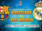 barceloan-vs-real-madrid-semifinal-copa-del-rey.jpg