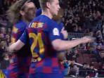 barcelona-la-liga-1.jpg