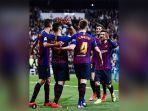 barcelona-la-liga-2019.jpg