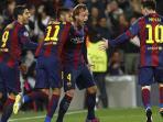 barcelona-liga-champion_20150407_132922.jpg