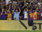 barcelona-lionel-messi-cetak-gol-gawang-alaves-la-liga-spanyol_20180819_110404.jpg