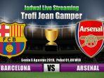 barcelona-vs-arsenal-joarn-gamper-trophy.jpg