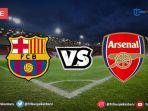 barcelona-vs-arsenal-live-joan-gamper-trophy-senin-582019.jpg