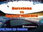 barcelona-vs-bayern-munchen-laga-perempat-final-liga-champions-2020-live-di-sctv-dari-lisabon.jpg