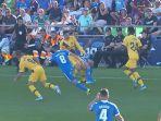 barcelona-vs-getafe-01.jpg