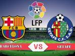 barcelona-vs-getafe-ligaspanyol-pekan-ke-37.jpg