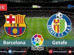 barcelona-vs-getafe-minggu-1252019.jpg