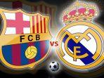 barcelona-vs-madrid-live.jpg