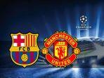 barcelona-vs-manchester-united-leg-2-perempat-final-liga-champions-2019.jpg