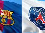barcelona-vs-psg-di-babak-16-besar-liga-champions-2021.jpg