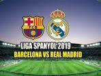 barcelona-vs-real-madrid-di-liga-spanyol-2019.jpg