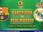 barcelona-vs-real-madrid-semi-final-copa-del-rey_video2.jpg