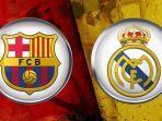 barcelona-vs-real-madrid.jpg