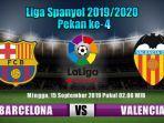 barcelona-vs-valencia-liga-spanyol-pekan-keempat.jpg