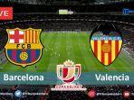barcelona-vs-valencia-minggu-2652019.jpg