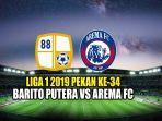 barito-putera-vs-arema-fc-di-liga-1-2019.jpg