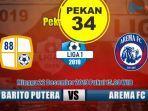 barito-putera-vs-arema-fc-liga-1-2019-laga-pamungkas.jpg