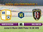 barito-putera-vs-bali-united-liga-1-2020-pekan-kedua.jpg