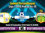 barito-putera-vs-bhayangkara-fc-liga-1-2019.jpg
