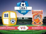 barito-putera-vs-borneo-fc-di-liga-1-2019.jpg