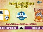 barito-putera-vs-borneo-fc-liga-1-pekan-ke-26.jpg