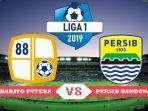 barito-putera-vs-persib-bandung-pekan-ke-12-liga-1-2019.jpg