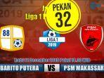 barito-putera-vs-psm-makassar-liga-1.jpg