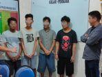 baru_bebas_karena_program_asimilasi_napi_di_pekanbaru_bongkar_toko_dan_curi_puluhan_hp.jpg