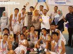 basket-putra-sma-al-azhar-juara-satu-ihsbt-2018-berita-riau-hari-ini.jpg