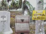 batas-hutan-pulau-mendol-kampar-hgu-pt-trisetia-usaha-mandiri_20180508_122453.jpg