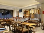 batiqa-hotel-pekanbaru_20161126_143256.jpg