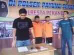 bawa_narkoba_pengunjung_dan_security_tempat_hiburan_malam_di_pekanbaru_diciduk_polisi.jpg