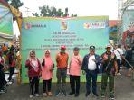 bawaslu-kpu-pemko-pekanbaru-sosialisasi-program-ap-hpa-cfd_20181021_162530.jpg