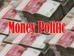 bawaslu-riau-pilkada-serentak-2020-sembilan-daerah-di-riau-rawan-money-politic-pemuda-ayo-gabung.jpg