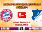 bayern-munchen-vs-hoffenheim-liga-jerman.jpg