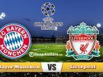 bayern-munchen-vs-liverpool-leg-2-babak-16-besar-liga-champions-2019.jpg
