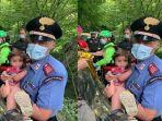 bayi-hilang-di-hutan.jpg