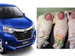bayi-kembar-tiga-bernama-avanza_20180904_164336.jpg