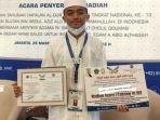 bayu_wibisono_damanik_qori_asal_desa_kuti_kecamatan_kunto_darussalam_kabupaten_rokan_hulu.jpg