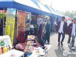 bazar-hari-konsumen-2019-di-jalan-cut-nyak-dien.jpg