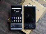 bb-key2-dan-keyone_20180825_141133.jpg