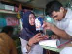 bbpom-dan-disperindag-sidak-ikan-kaleng-di-pekanbaru_20180321_155346.jpg