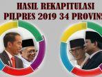 beda-dengan-real-count-situng-kpu-ini-hasil-rekapitulasi-suara-pilpres-2019-untuk-34-provinsi.jpg